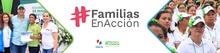 Banner Programa de Familias en Accion