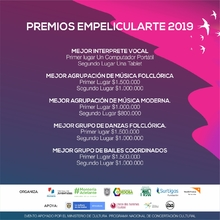 Empelicularte 2019-2