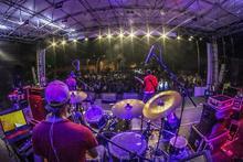Montería Gospel 2019