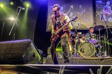 Vive Rock 2019