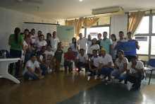 Asamblea PMJ