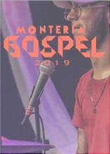 Montería Gospel