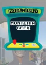 Montería Geek