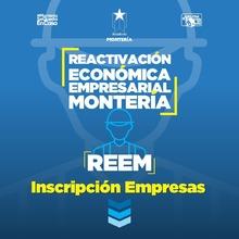 REEM P