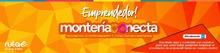 Emprendor Montería Conecta