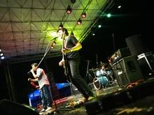 VIVE ROCK