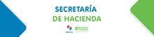 Secretaria Hacienda