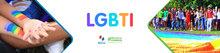 Banner LGBTI