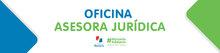 Banner Asesora Jurídica