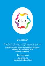 Corporación de Profesionales Construyendo Ciudadanía