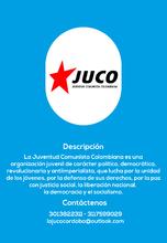 Juventud Comunista - Córdoba
