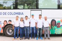 Colombia Participa 3